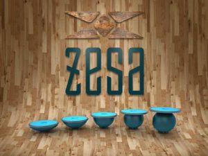 core workouts - ZeSa Fitness